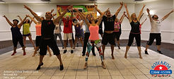 Aotearoa Cuban Festival 2017 Workshops