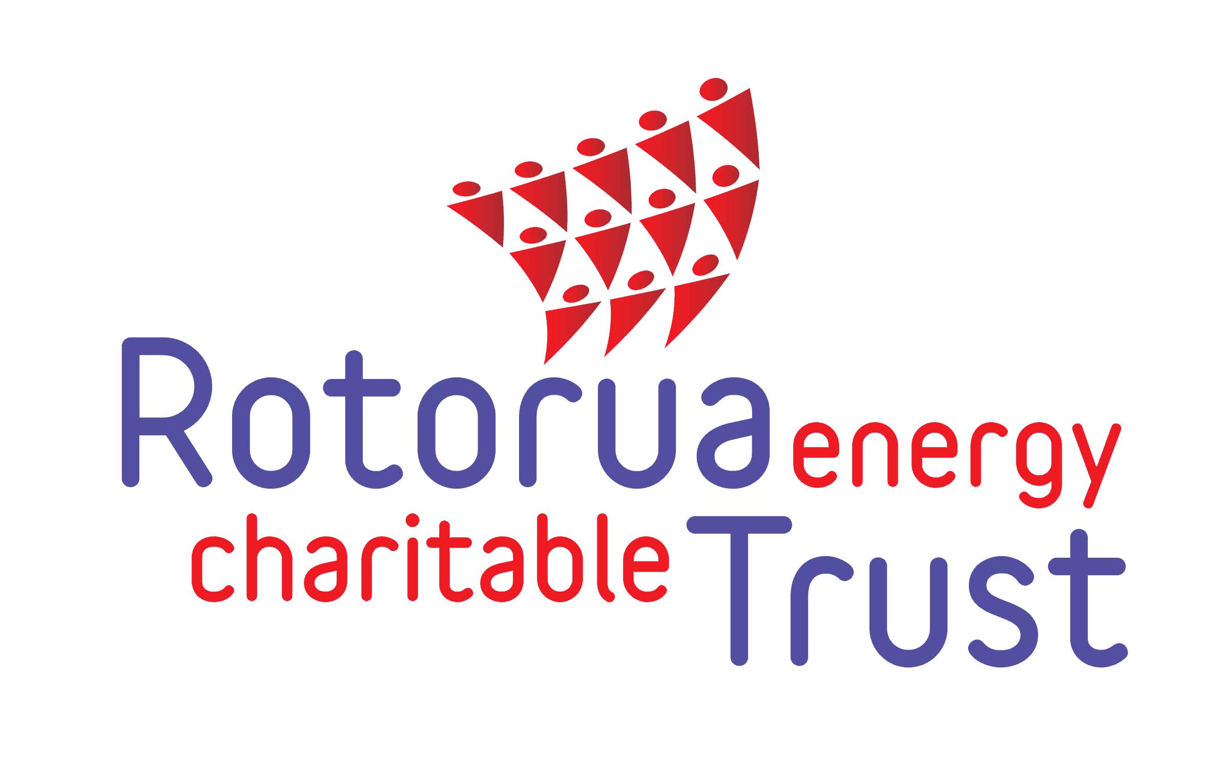 Rotorua Energy Charitable Trust