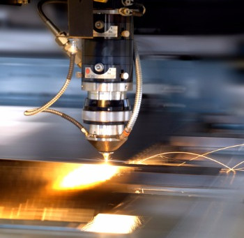 How Does Laser Cutting Work?