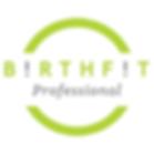 GreenBF insta professional logo.png