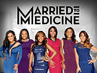 married-to-medicine-season-3.jpg