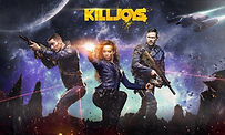 Killjoys-Featured.jpg