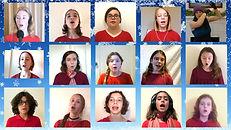 Thumbnail 04 -- Carol of the Bells -- no