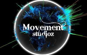movementlogo1.jpg