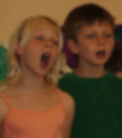 051510_CrowdenChildrensChorus_Cropped.jp