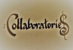 coll logo.jpg