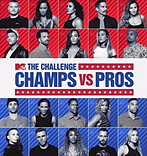 The-Challenge-Special-Champs-vs-Pros.png