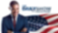 TheDailyShow_2000x1125_thumbnail.png