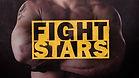 fight_stars.jpg