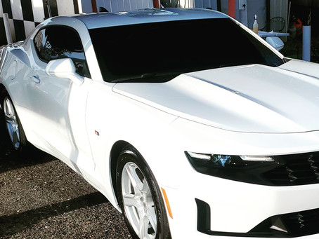 Top Quality Auto Detailers in Jacksonville