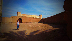 The 15 Best Day Trips from Marrakesh