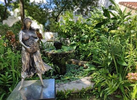 The Best of Manila - Pinto Art Museum