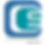 ccsm logo.png