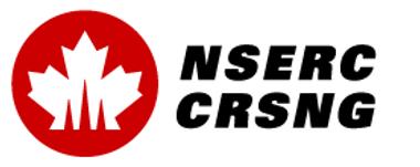 nserc-crsng-logo-en_2x.png