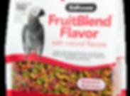 homepage-fruitblend-bag.original.png