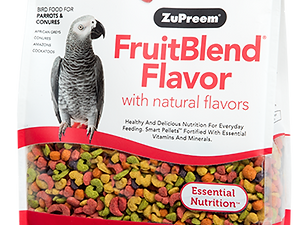 homepage-fruitblend-bag.original.png