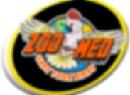 ZM birdlgoRGB3 resized.jpg