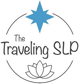 LogoSLP.jpg