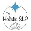 The Holistic SLP.png