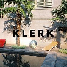 klerk_STRELKA_Cover.jpg