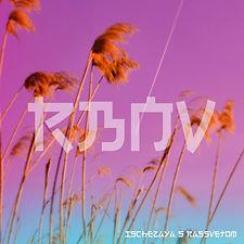 ischezaya s rassvetom_cover.jpg