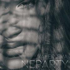 Valer-Eva-Neparty-Cover_3000.jpg
