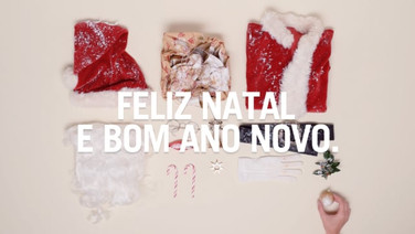 BPI - Natal