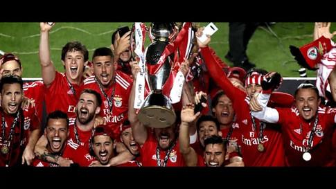 Benfica Contra Ninguém