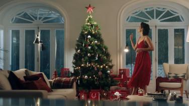 Perfumes e Companhia - Natal