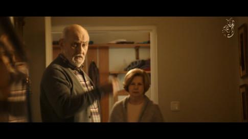 Biedronka - Grandparents