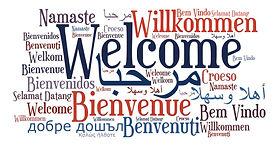welcome-e1507551952811.jpg