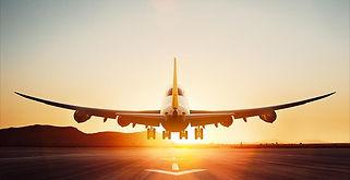 747-take-off.jpg