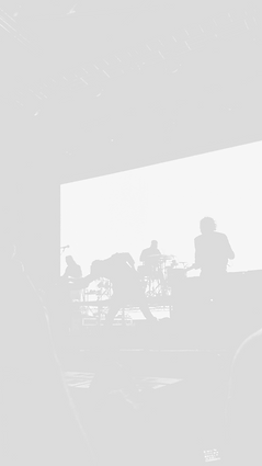Band Performing_edited_edited.png