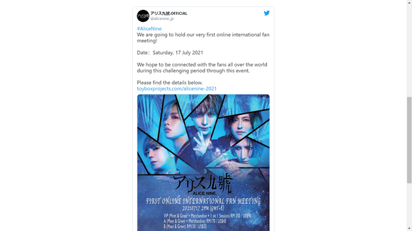 Alice Nine Official Twitter.png