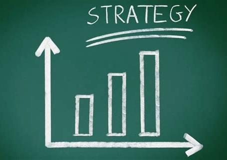 Aktif/Pasif Yatırım ve Yatırım Vadeleri - Yatırıma Başlangıç Rehberi (3)