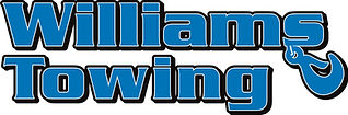Williams Towing Logo.jpg