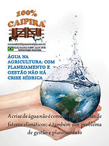 A edição 54 de dezembro da melhor revista de agronegócios do Brasil você encontra em: www.revista100porcentocaipira.com.br