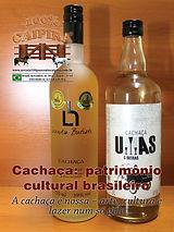 A edição 65 de novembro da melhor revista de agronegócios do Brasil você encontra em: www.revista100porcentocaipira.com.br