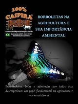 A edição 48 de junho da melhor revista de agronegócios do Brasil você encontra em: www.revista100porcentocaipira.com.br