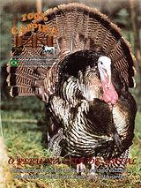 A edição 30 de dezembro da melhor revista de agronegócios do Brasil você encontra em: www.revista100porcentocaipira.com.bre