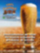 A edição 26 de agosto da melhor revista de agronegócios do Brasil você encontra em: www.revista100porcentocaipira.com.br
