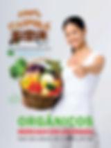 A edição 11 de maio da melhor revista de agronegócios do Brasil você encontra em: www.revista100porcentocaipira.com.br