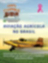 A edição 40 de outubro da melhor revista de agronegócios do Brasil você encontra em: www.revista100porcentocaipira.com.br