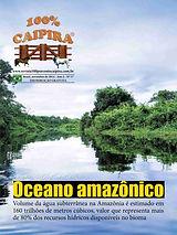 A edição 17 de novembro da melhor revista de agronegócios do Brasil você encontra em: www.revista100porcentocaipira.com.br