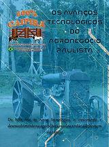A edição 53 de novembro da melhor revista de agronegócios do Brasil você encontra em: www.revista100porcentocaipira.com.br