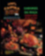 A edição 6 de dezembro da melhor revista de agronegócios do Brasil você encontra em: www.revista100porcentocaipira.com.br