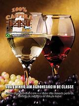 A edição 33 de março da melhor revista de agronegócios do Brasil você encontra em: www.revista100porcentocaipira.com.br