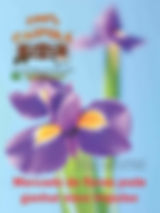 A edição 13 de julho da melhor revista de agronegócios do Brasil você encontra em: www.revista100porcentocaipira.com.br
