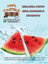 A edição 44 de fevereiro da melhor revista de agronegócios do Brasil você encontra em: www.revista100porcentocaipira.com.br