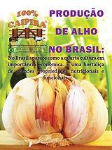 A edição 59 de maio da melhor revista de agronegócios do Brasil você encontra em: www.revista100porcentocaipira.com.br
